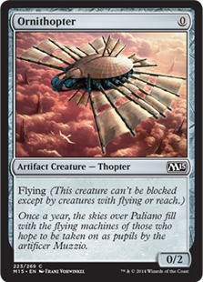 File:Ornithopter M15.png
