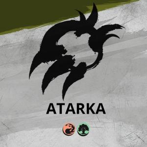 File:Atarka banner.jpg