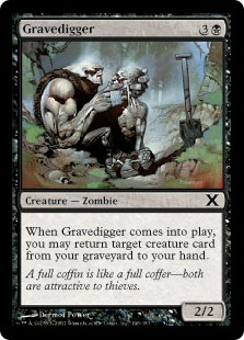 File:Gravedigger 10E.jpg