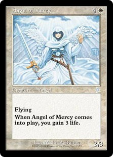 File:Angel of Mercy P3.jpg