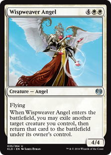 File:Wispweaver Angel KLD.png