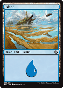 File:Island KLD 253.png