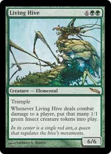 File:Living Hive MRD.jpg