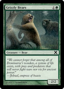 File:Grizzly Bears.jpeg