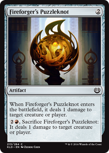 File:Fireforger's Puzzleknot KLD.png