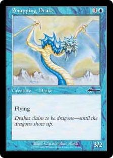 File:Snapping Drake BD.jpg