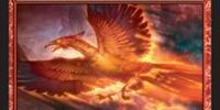 Ashcloud Phoenix