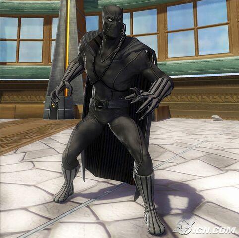 File:Blackpanther.jpg