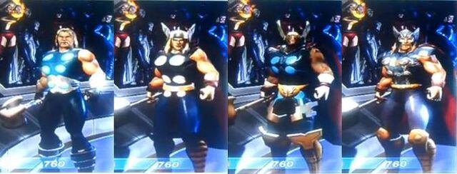 File:Thor MUA Costumes.jpg