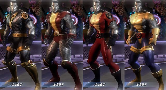 File:Colossus MUA Costumes.jpg