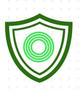 O'Neille icon