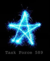 TaskForce589