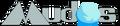 MudOS Logo.png