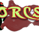 Orcs.biz