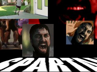 Spartapic