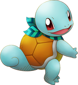 squirtle mugen database fandom powered by wikia