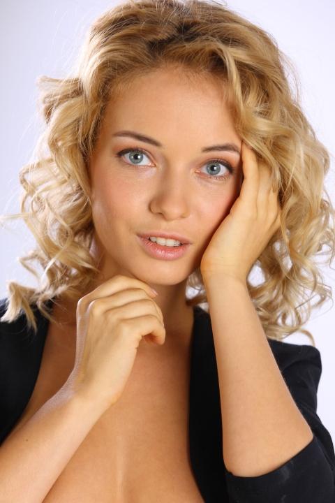 Natali Andreeva | Wiki Mujeres | FANDOM powered by Wikia