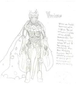 Vorian1