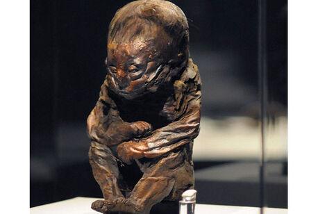 Detmold-child