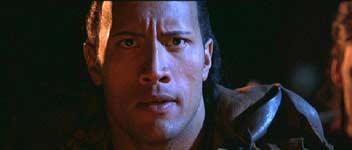 File:Scorpion-king-dvd-image-01.jpg