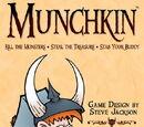 Munchkin Wiki