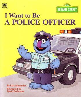 Iwantpoliceofficer