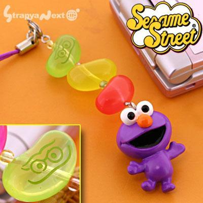 File:Jellybeans5.jpg