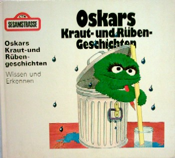 File:Oskarskraut.jpg