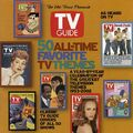 Thumbnail for version as of 05:21, December 13, 2006