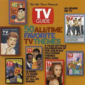 TVGuide-themesCD
