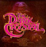 Album.darkcrystal-lp