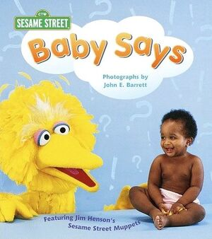BabySays