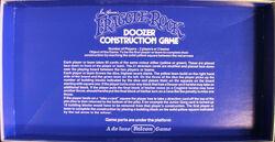 Doozerconstruction2