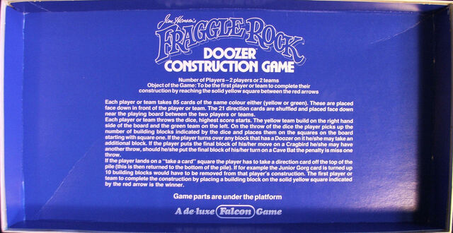 File:Doozerconstruction2.jpg