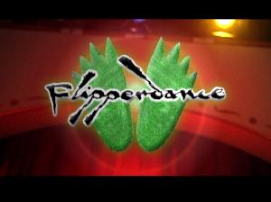 File:Flipperdance1.jpg