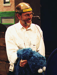 Frank-and-Cookie-Monster