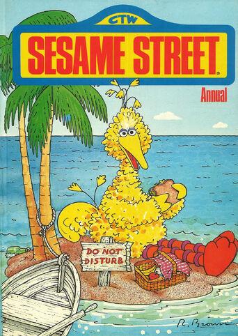 File:Sesamestreet85.jpg