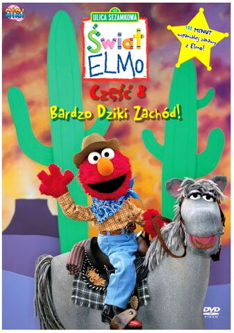 File:Swiat elmo 8.jpg