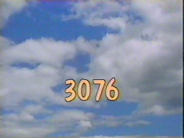 File:3076.jpg