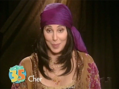 File:35th-cher.jpg