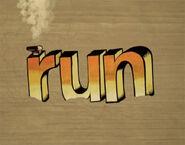 4049-Run