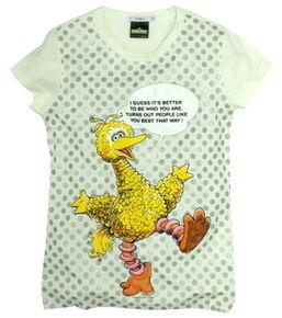 B 2009 t-shirt bb