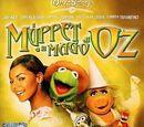 Il Muppet e il Mago di Oz