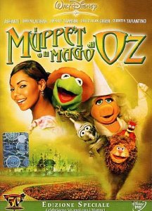 File:Muppetilmagodeoz.jpg
