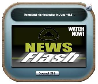 File:Muppets.com news widget - muppet wiki logo.png