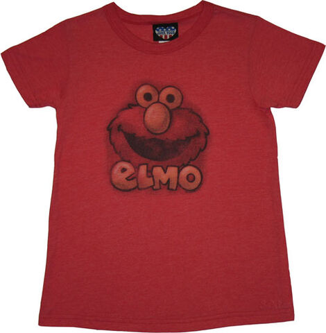 File:Tshirt.elmosketch.jpg