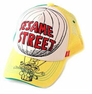 Boofoowoo baseball cap