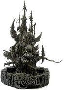 Dark Crystal Castle