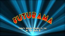 Futurama-Sponsor-Letter