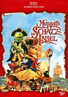 German-Muppets-Die-Schatz-Insel-DVD01